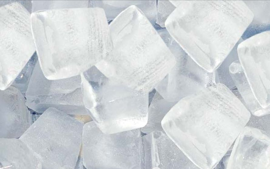 WRD_ice_cubes