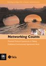 Overview of Networks